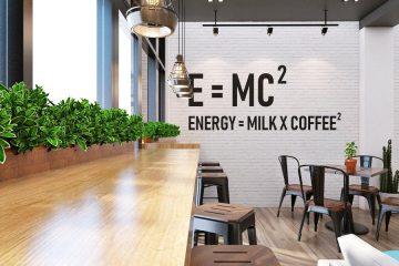Coffe Shop Ko David 9