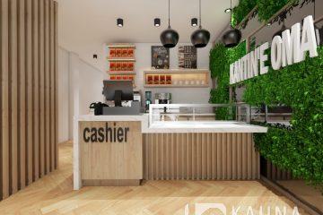 cafe mayjend 003