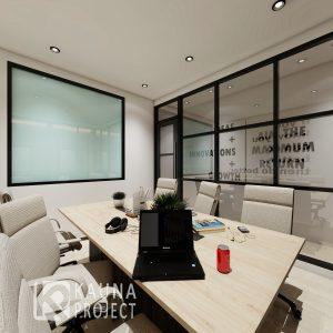ruang meeting 02