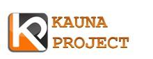 Jasa Interior Surabaya - Kauna Project